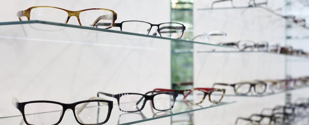 Brillen Thun Optiker Thoma